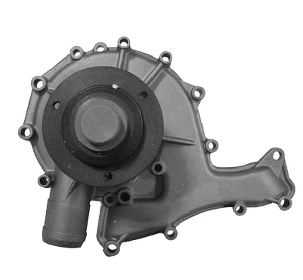 Water Pump STC483 Land Rover Range Rover Discovery WP6479