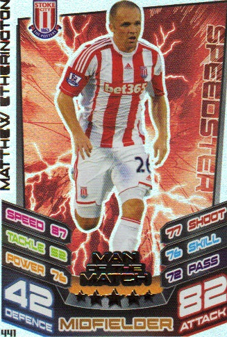 Match-Attax-2012-2013-CHOOSE-Man-of-the-Match-QPR-WIGAN-FREE-UK-P-P-MOTM