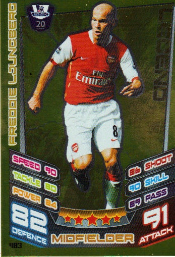 Match-Attax-2012-2013-CHOOSE-Legend-Card-481-501-FREE-UK-P-P-MOTM