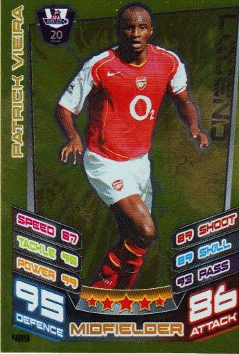 Match-Attax-2012-2013-CHOOSE-Legend-Card-481-501-FREE-UK-P-P-MOTM
