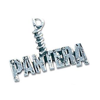 Pantera (Driven) Pendant