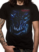 Within Temptation (Beast) T-shirt Thumbnail 3