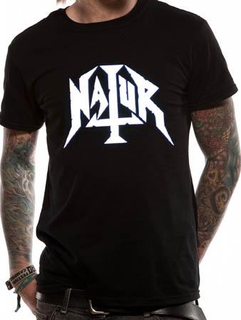 Natur (Old Metal) T-Shirt