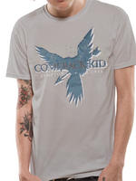 Comeback Kid (Broken Bird) T-shirt