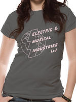 EMI (Industries) T-shirt