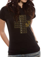 Plus 44 (Gold Girls) T-shirt