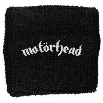 Motorhead (Logo) Sweatband