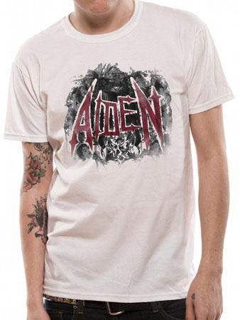 Aiden (Flight) T-shirt