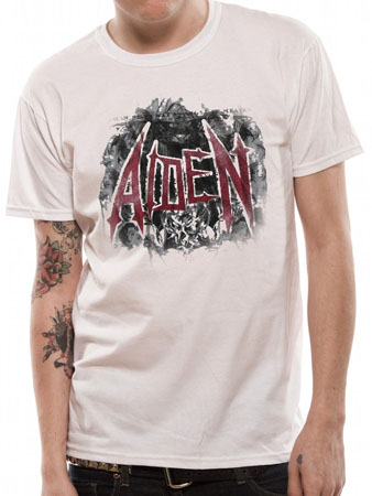 Aiden (Flight) T-shirt