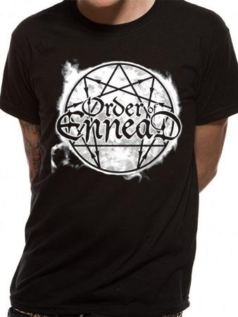 Order of Ennead (Logo) T-shirt