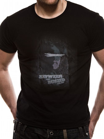 Between The Buried And Me (Weird) T-shirt