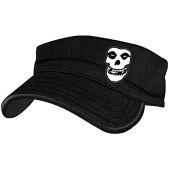 Misfits (Buffer) Cadet Cap