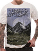 Parkway Drive (Mountain) T-shirt