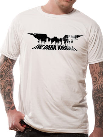 Batman (Dark Knight) T-shirt