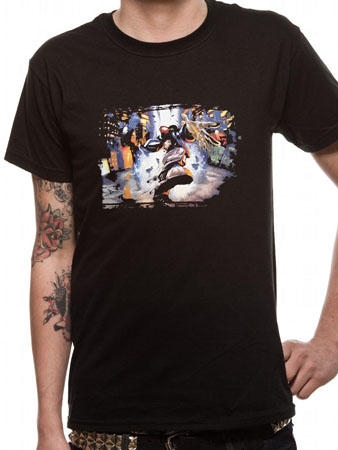 Limp Bizkit (Significant Other) T-shirt