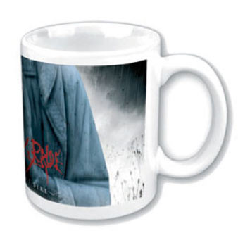 My Dying Bride (My Dying) Mug