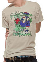A Day To Remember (Bad Apple) T-shirt