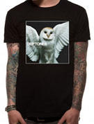 Deftones (Diamond Eyes) T-shirt Thumbnail 2