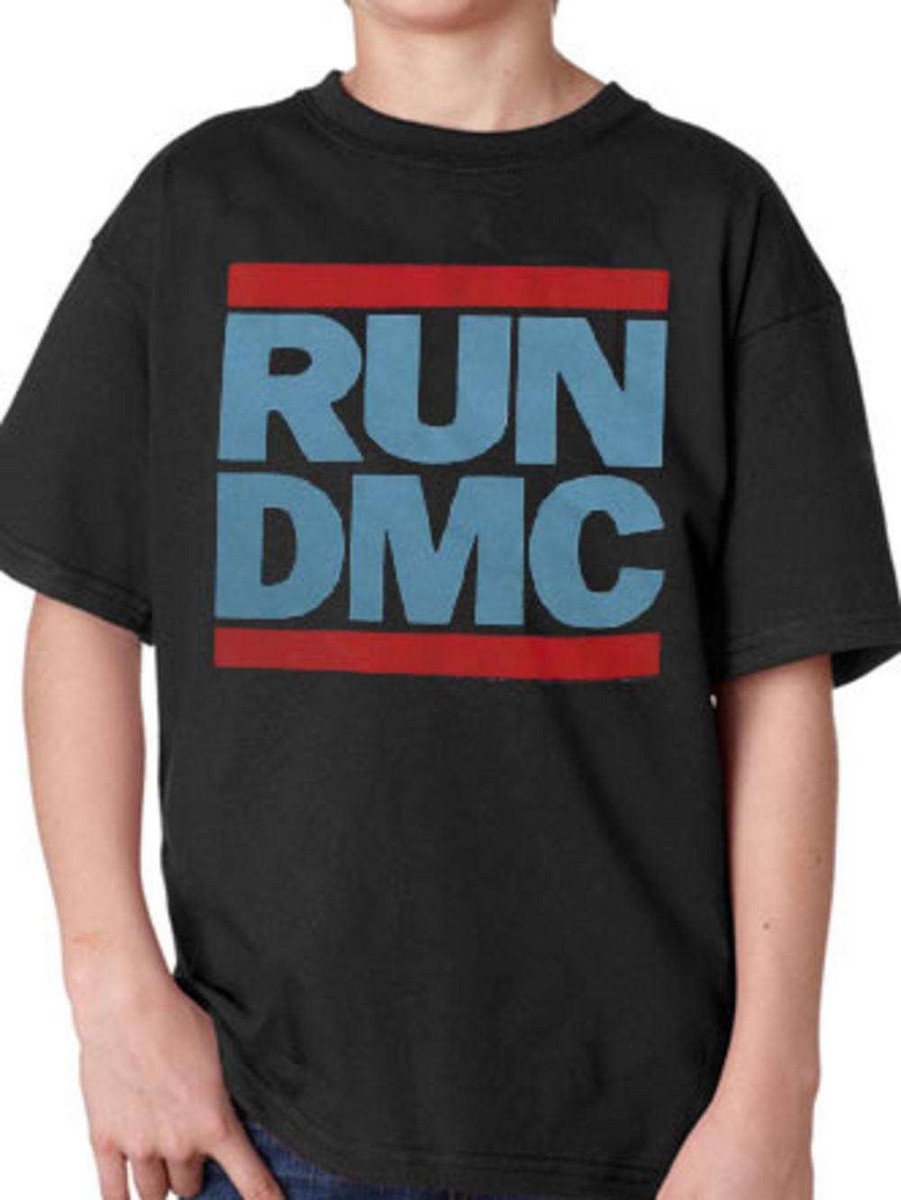 Find great deals on eBay for run dmc shirt kids. Shop with confidence.