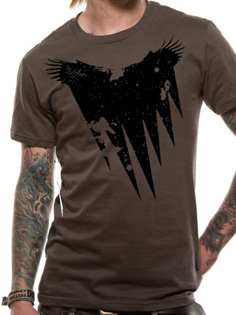 Linkin Park (Flying High) T-shirt