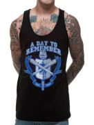 A Day To Remember (University) Vest Thumbnail 2