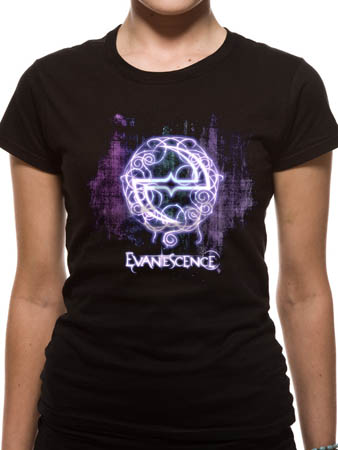 Evanescence (Show) T-Shirt