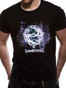 Evanescence (Show) T-Shirt Thumbnail 2