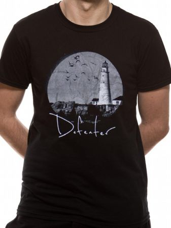 Defeater (Lighthouse) T-shirt