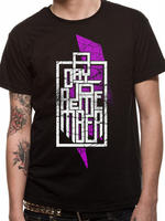 A Day To Remember (Bolt) T-shirt Thumbnail 2