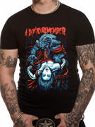 A Day To Remember (Beauty And The Beast) T-shirt