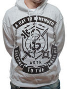 A Day To Remember (Snake Pit) Hoodie