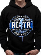 A Day To Remember (Hopes Up High) Hoodie