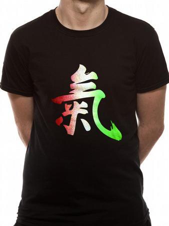 Devin Townsend (Ki Event) T-shirt Preview