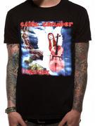Coal Chamber (Chamber Music) T-shirt