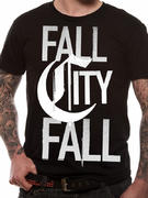 Fall City Fall (Stand) T-shirt
