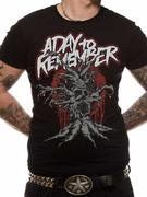 A Day To Remember (EvilTree) T-shirt