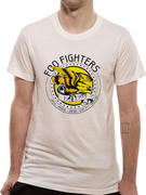 Foo Fighters (Eagle) T-Shirt