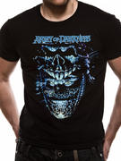 Army Of Darkness (Evil Ash) T-Shirt