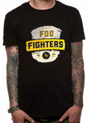 Foo Fighters (EST 1995) T-shirt