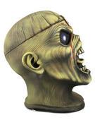 Iron Maiden Piece of Mind Mask Thumbnail 3