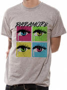 Paramore (Pop Tear) T-Shirt