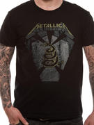 Metallica (Pit Boss) T-Shirt