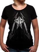 Metallica (Corrosive) T-Shirt