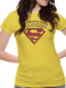 Superman (Retro) T-shirt