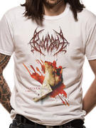 Bloodbath (Wacken Carnage) T-Shirt