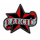 Rancid (Let's Go) Patch