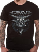 Fear Factory (Legacy) T-shirt