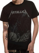 Metallica (Phantom Lord) T-shirt