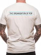 ZZT Records (Logo) T-shirt Thumbnail 2