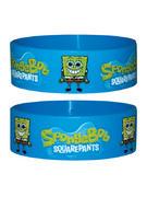Spongebob (Logo) Wristband